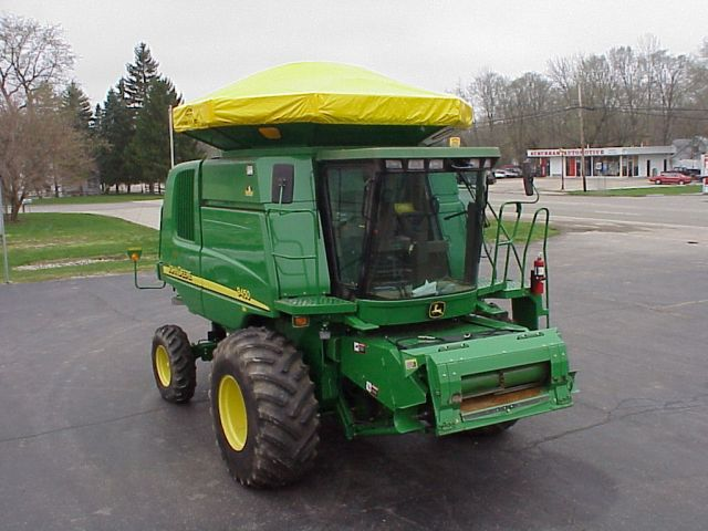 John Deere Curtains On Sale Construction Truck Curtains